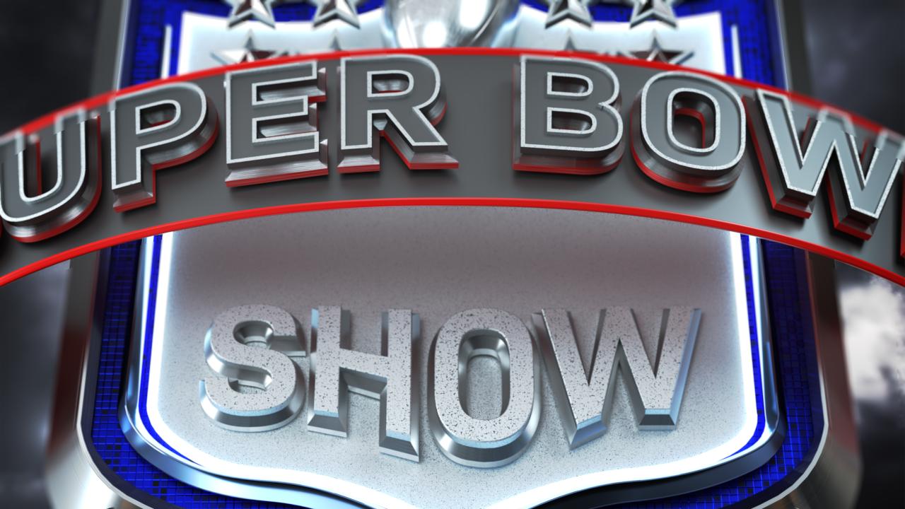 superbowl-big0001_00000