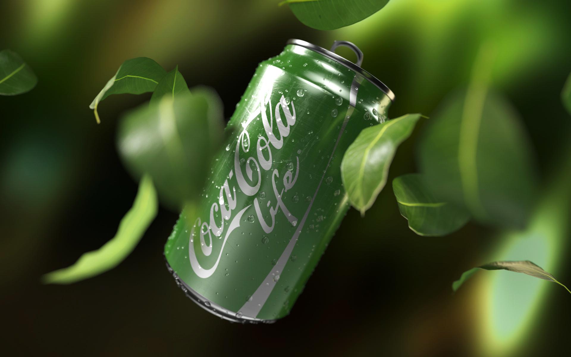 coca-cola-test01